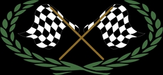 victorylane logo